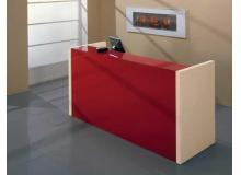 перетяжка мягкой мебели в беларуссии фото